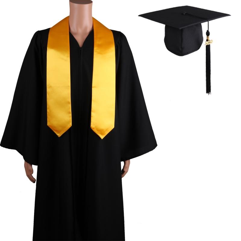 天津高中毕业服