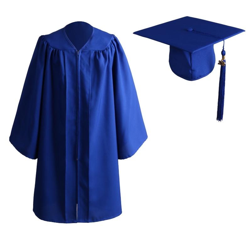 小学生毕业服