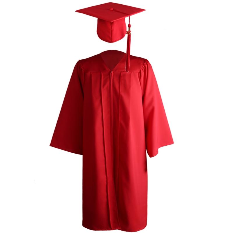 天津中学生毕业服