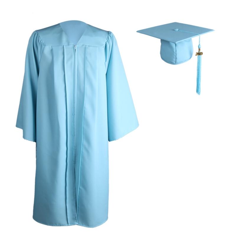 北京定制中学毕业服